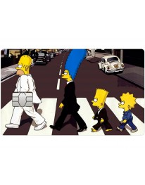 Os Simpsons 3