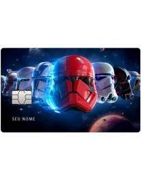 Star Wars Dart