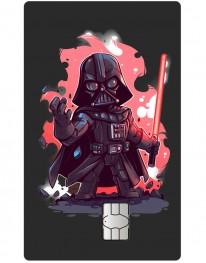Darth Vader Kids