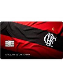 Flamengo Bandeira