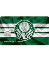 Palmeiras Bandeira